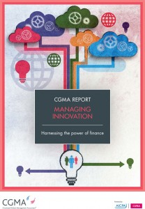 CGMA-managing_innovation-1-cover