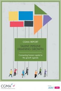 CGMA_Talent_pipeline_report-1