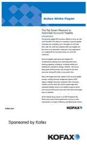 kofax-top-7