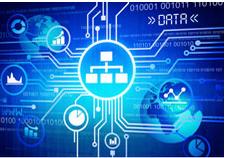 IBM database vulnerability