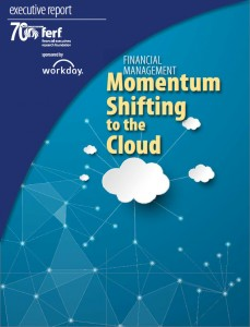Workday_WP_Momentum Shifting to the Cloud_Title