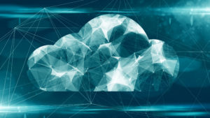 finance in the cloud, driving strategy
