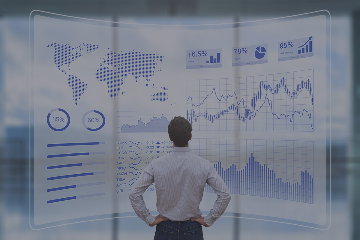 A CFO's Guide to Continuous Planning - CFO
